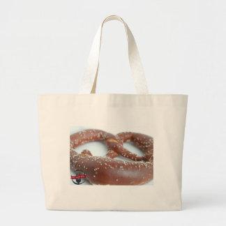 KEEP AUSTIN EATIN' Tote Bag