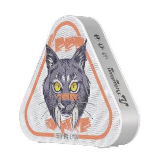 Keep Aware · Lynx