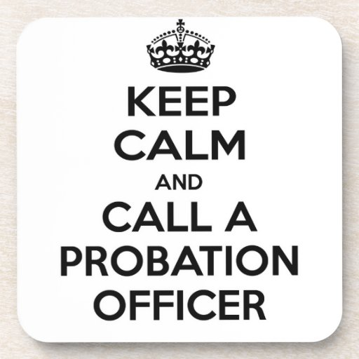probation officer jokes gifts