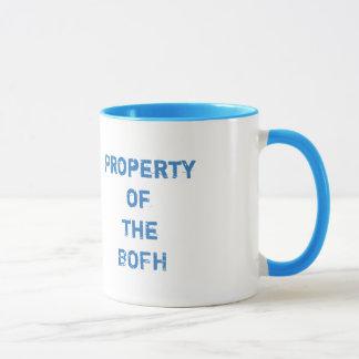 Keep Calm and Code Mug