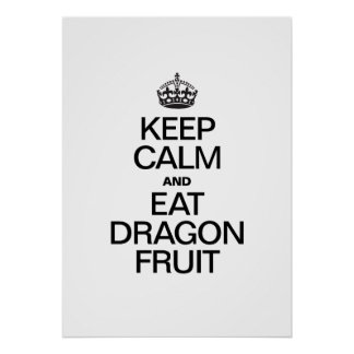 KEEP CALM AND EAT DOUGHNUTS POSTERS