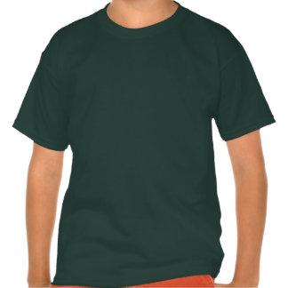 Keep Calm and Farm On T-shirts