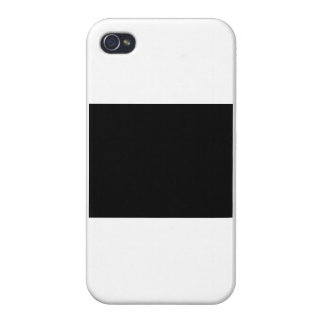 Keep Calm and focus on Being Territorial Covers For iPhone 4