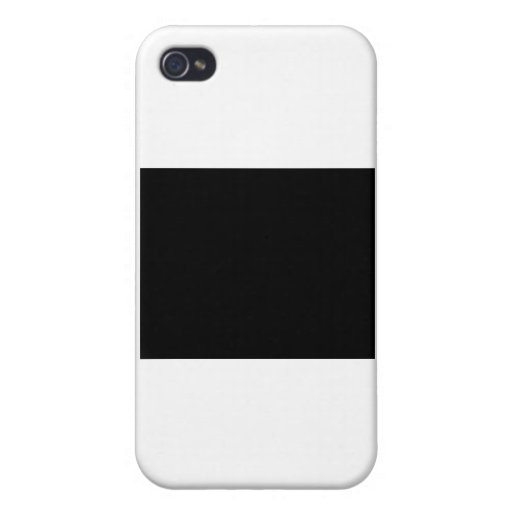 Keep Calm and focus on Being Territorial iPhone 4/4S Case