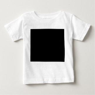 Keep Calm and focus on Conspiracy Theories Tee Shirt