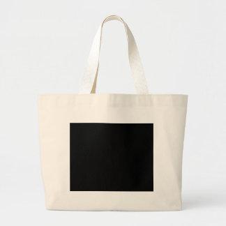 Keep Calm and focus on Joysticks Bags