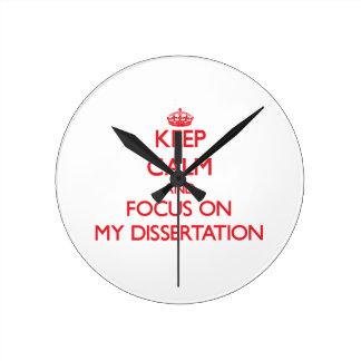 abd all but dissertation