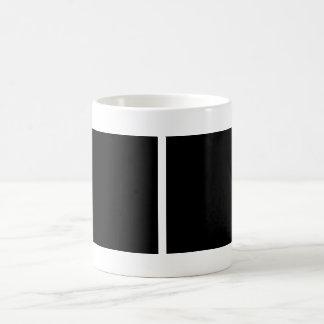 Keep Calm and focus on Shafts Basic White Mug
