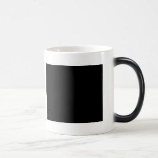 Keep Calm and focus on Terrifying Coffee Mugs