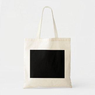 Keep Calm and Hug a Special Agent Canvas Bag
