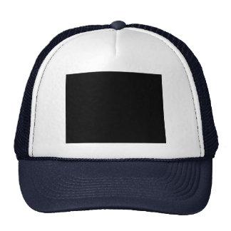 Keep Calm and HUG Roosevelt Mesh Hats