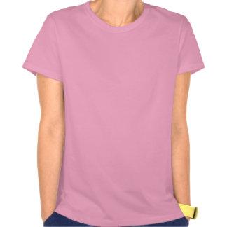 Keep Calm and Indulge in Chocolate T Shirts