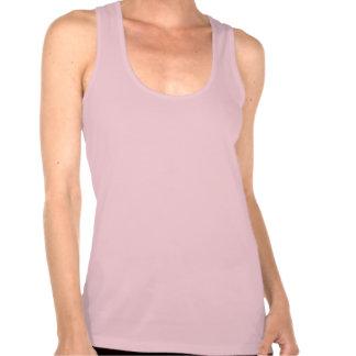 Keep calm and lift weights workout shirt for women