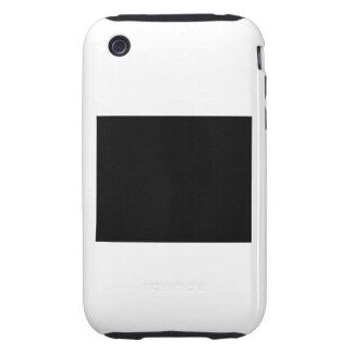 Keep Calm and Love a Fashion Designer Tough iPhone 3 Cases