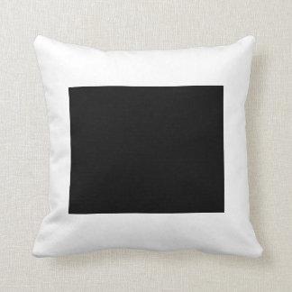 Keep Calm and Love an Insurance Broker Pillows