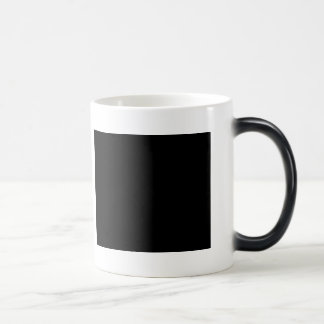 Keep calm and Love Pandas Morphing Mug