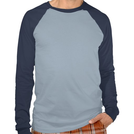 Keep Calm and Love your Bodyguard T-shirt
