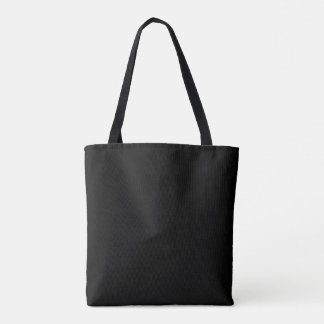 Keep Calm and Pay Me Your Rent Money Tote
