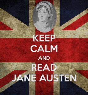 f18a11fdb Jane Austen T-Shirts & Shirt Designs | Zazzle UK