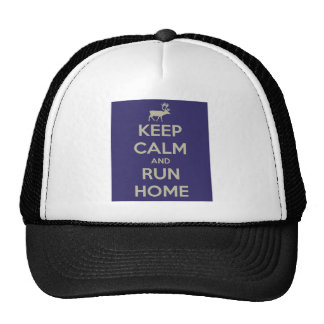 keep-calm-and-run-home-3 png mesh hats