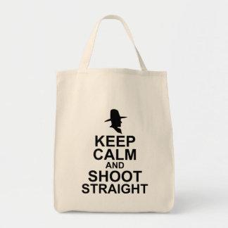 Shooting bags shooting tote bags messenger bags amp more zazzle uk
