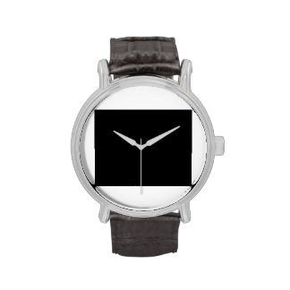 Keep Calm and Trust Your Kinesiologist Wristwatches
