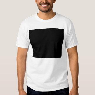 Keep calm by escaping to Lido Casino Beach Florida Tee Shirt
