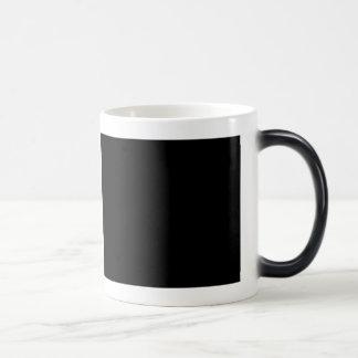 Keep Calm by focusing on My Step-Sister Mugs