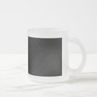 Keep Calm by focusing on Reasons Mug