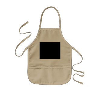Keep Calm by focusing on Vitality Aprons