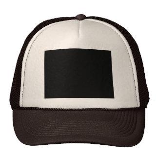 Keep calm by listening to SEVDALINKA Mesh Hats