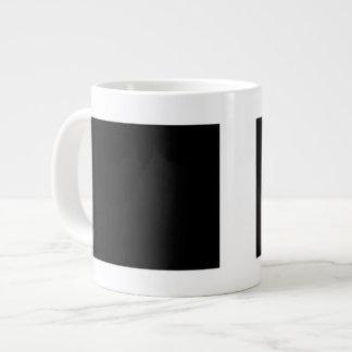Keep Calm by living in Germany Jumbo Mug