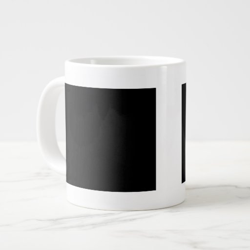Keep Calm by living in Germany Extra Large Mugs