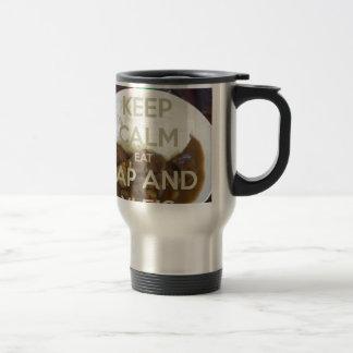 keep-calm-eat-pap-and-vleis.png travel mug