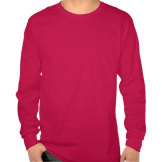 Keep Calm & Get Drunk Funny Designated Driver T Shirts