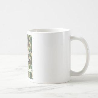 Keep Calm - I'm a Paratrooper Coffee Mugs