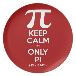 love pi day gifts t shirts art posters other gift ideas