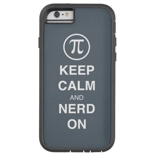 pi symbol on iphone keep calm amp on pi symbol tough xtreme iphone 6 15855