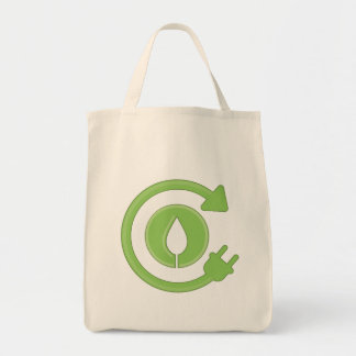 Keep Colorado Green Tote Bag