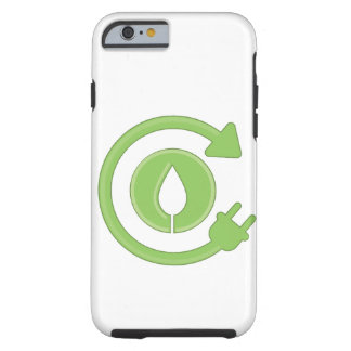 Keep Colorado iPhone 6 Case