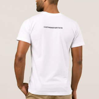 KEEP FALCON WITH ME! T-Shirt