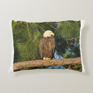 Keep Harriet with you all the time. Decorative Cushion
