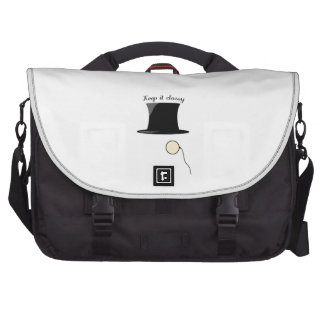 Keep It Classy Bags For Laptop