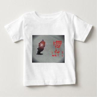 Keep It Lit T-shirt