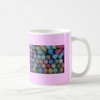 Keep Life Colorful Mug