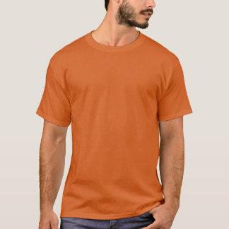 Keep Lubbock Boring T-Shirt