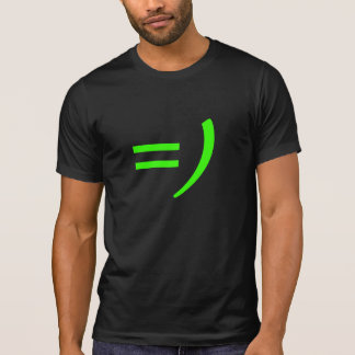 keep on smilen'! T-Shirt