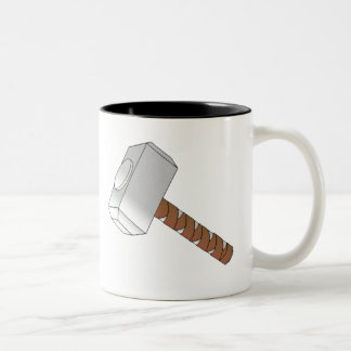Keep Thor in Thorsday! Mug