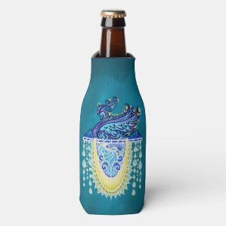 Keeper of the light, positivevibes, healing bottle cooler