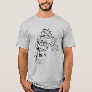 Keepin On T-Shirt